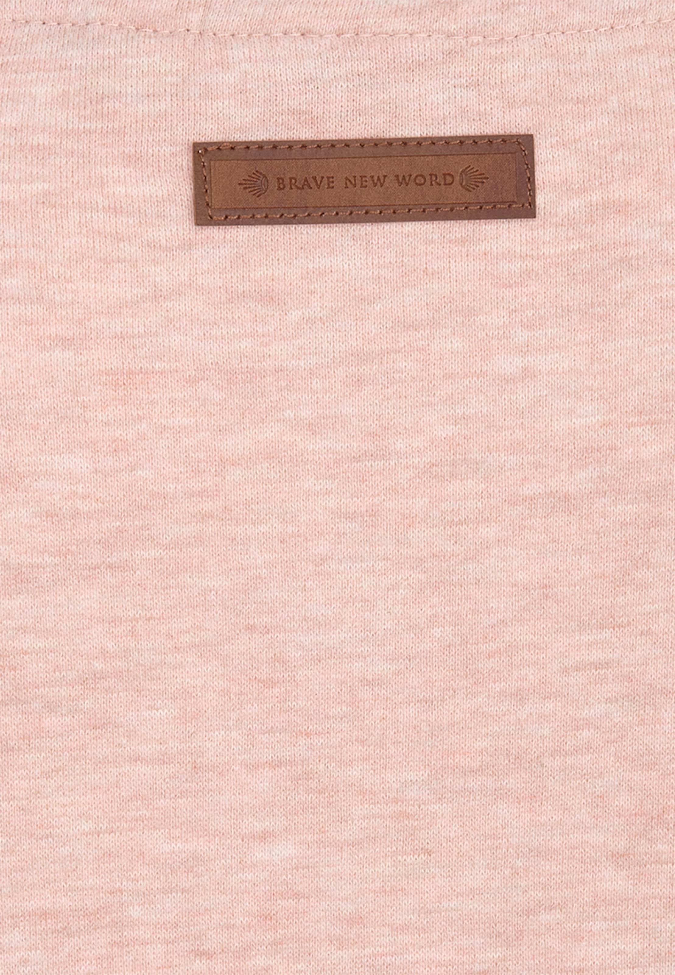 Für Günstig Online Billige Ebay naketano Female Sweatshirt 2 Stunden Sikis Sport Niedrig Kosten Günstig Online Billig Verkaufen Pick Eine Beste 9VCoVcy