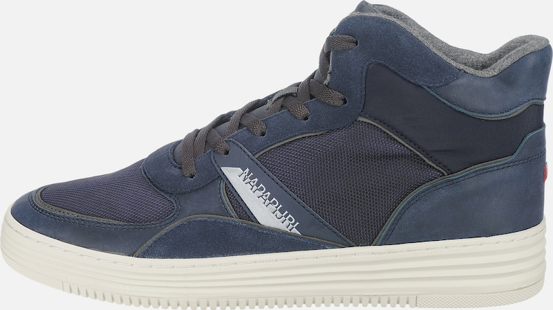 NAPAPIJRI Nestor Sneakers