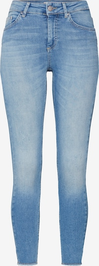 ONLY Jeans 'onlBLUSH' in blue denim, Produktansicht