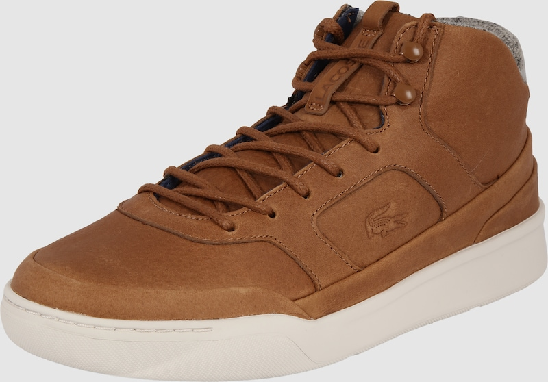 LACOSTE | Sneaker 'Explorateur'