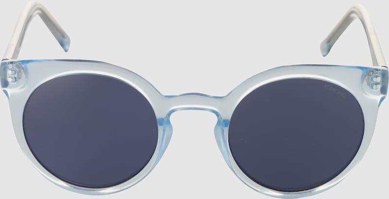Komono Sonnenbrille 'Lulu'