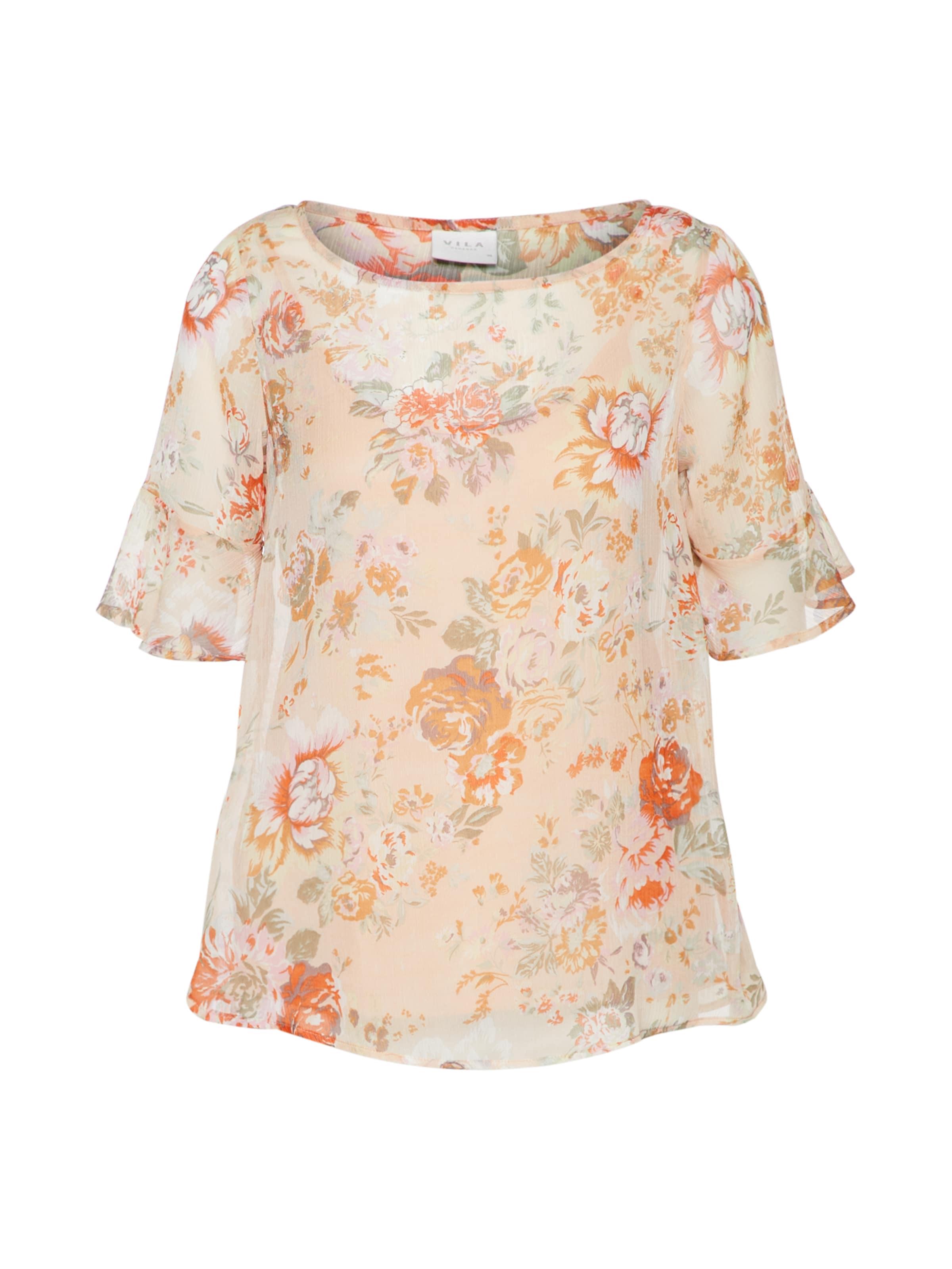 Vila Abricot T shirt Abricot Vila T En Vila shirt En xCBdoeWQr