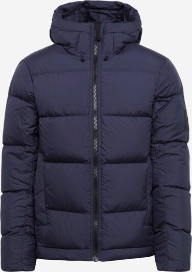 PEAK PERFORMANCE Kurtka zimowa 'RIVEL JKT' w kolorze ciemny niebieskim, Podgląd produktu