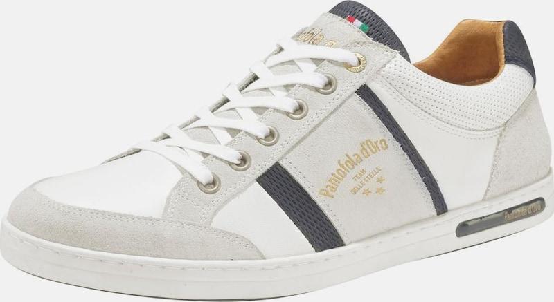 PANTOFOLA D'ORO Sneaker 'Mondovi Uomo Low'