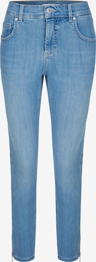 Angels Jeans in blue denim, Produktansicht