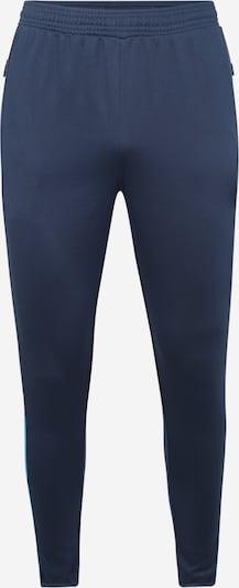 ELLESSE Spodnie sportowe 'HURACAN' w kolorze granatowym, Podgląd produktu