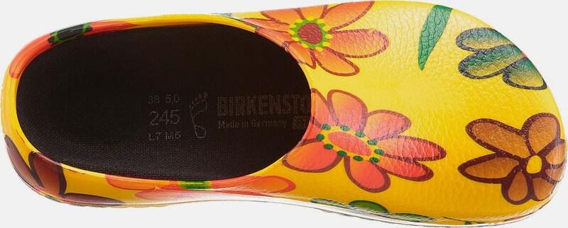 BIRKENSTOCK Clog  Super Birki