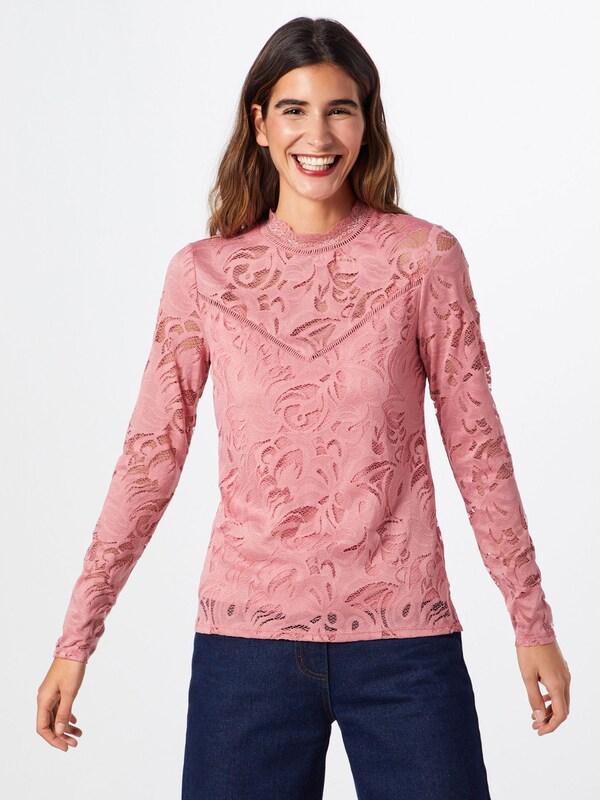 'vistasia' Vila En shirt T Rose HYED92IW