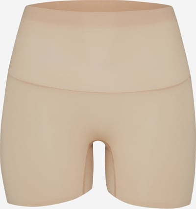 SPANX Short 'SHAPE MY DAY' in beige / nude, Produktansicht