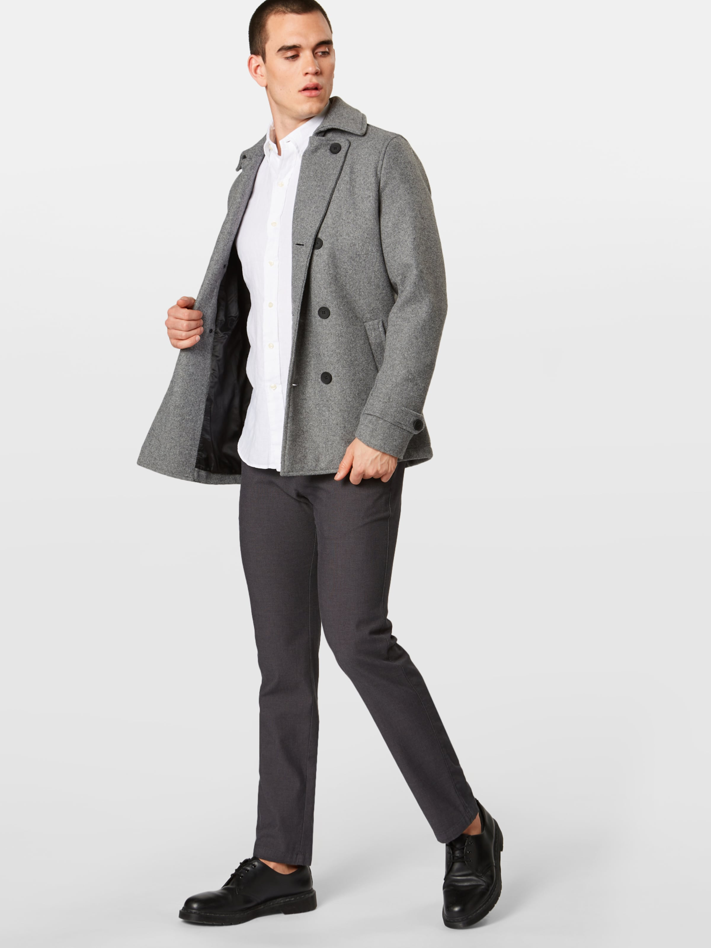 sport Chemise Sleeve Lauren En Ralph Shirt' Blanc Bd Sp long Ppc Polo 'sl txQdCrsh