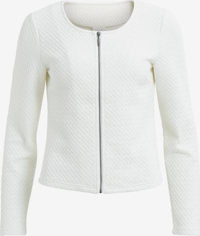 VILA Blazers 'Vinaja' in de kleur Wit, Productweergave