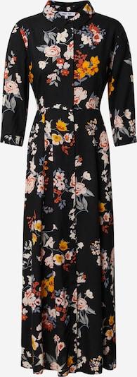ABOUT YOU Kleid 'Arlene' in mischfarben / schwarz, Produktansicht