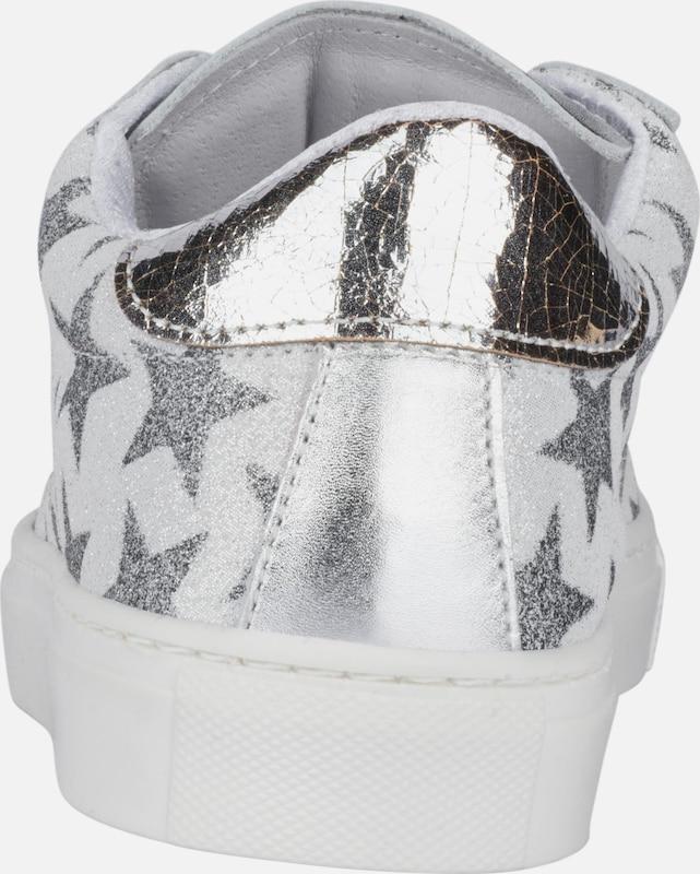 Haltbare Sneaker Mode billige Schuhe heine | Sneaker Haltbare Schuhe Gut getragene Schuhe 6a65a4