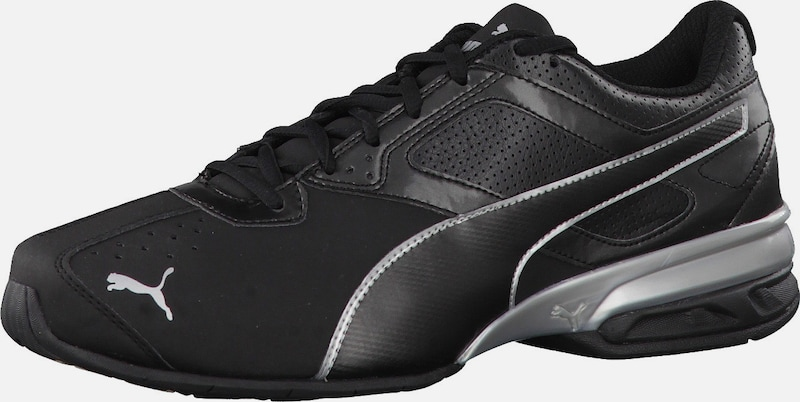 PUMA | Sneaker Tazon 6 189873-03