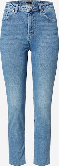 Trendyol Džínsy - modrá denim, Produkt