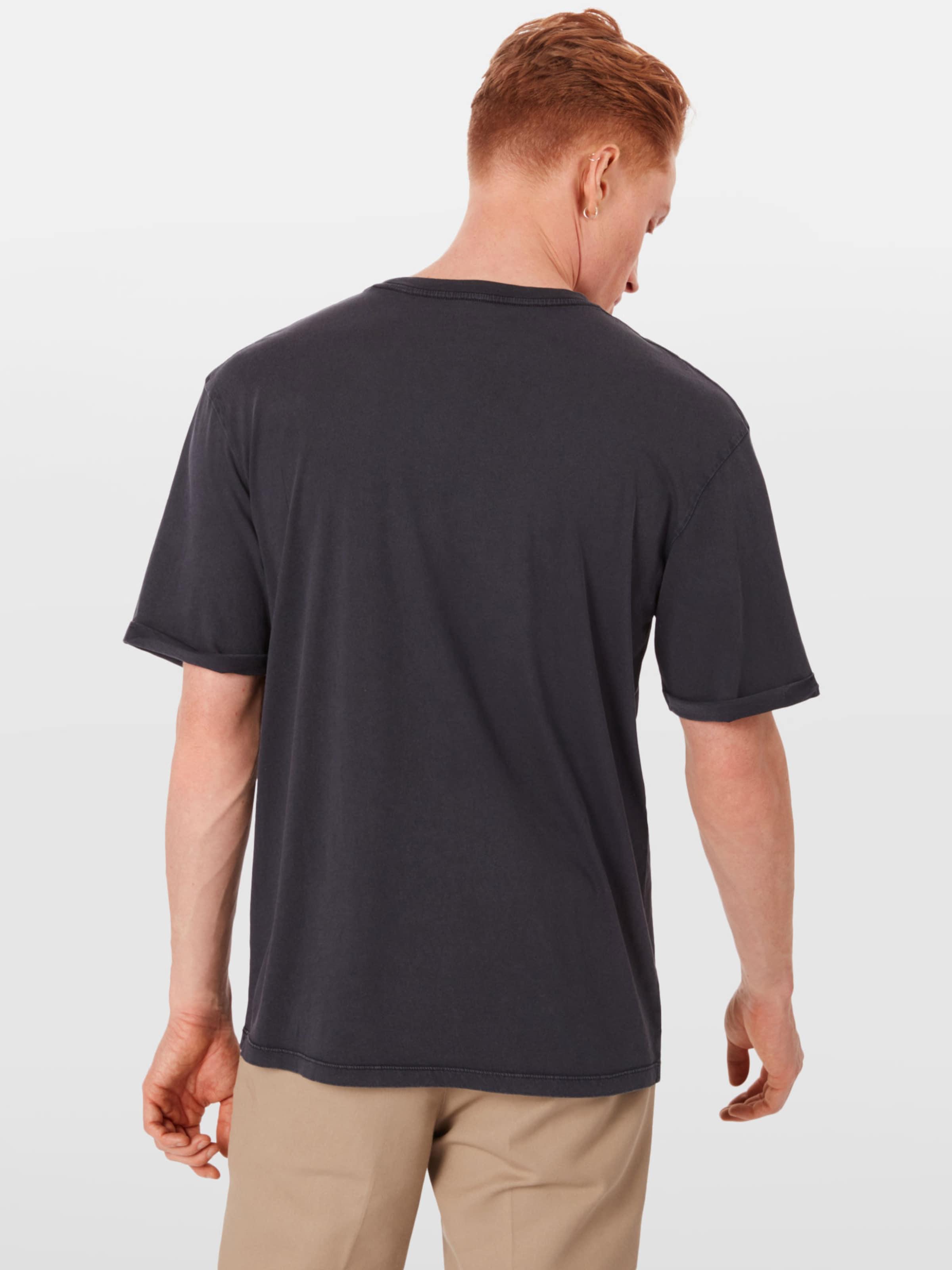 Jackamp; NoirBlanc Jones 'starks' shirt En T LRj45A