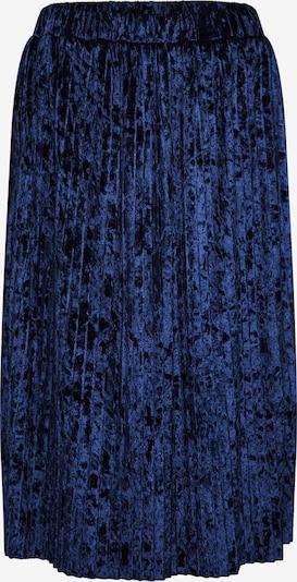 Liebesglück Sukňa 'LG004800' - modré, Produkt