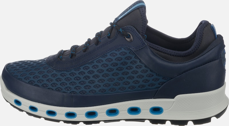 ECCO Sneakers Low 'Cool 2.0'