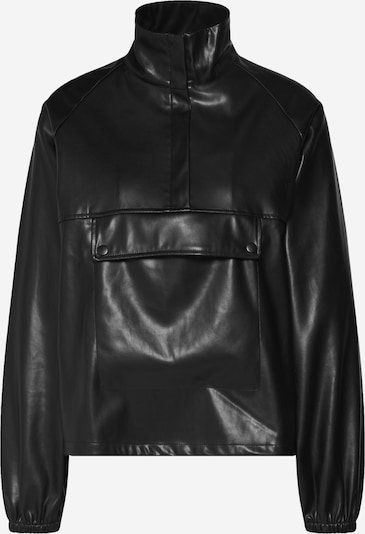 EDITED Prechodná bunda 'Bene' - čierna, Produkt