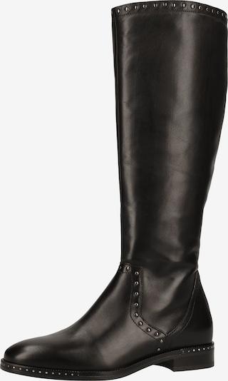 TAMARIS Laarzen in de kleur Zwart, Productweergave