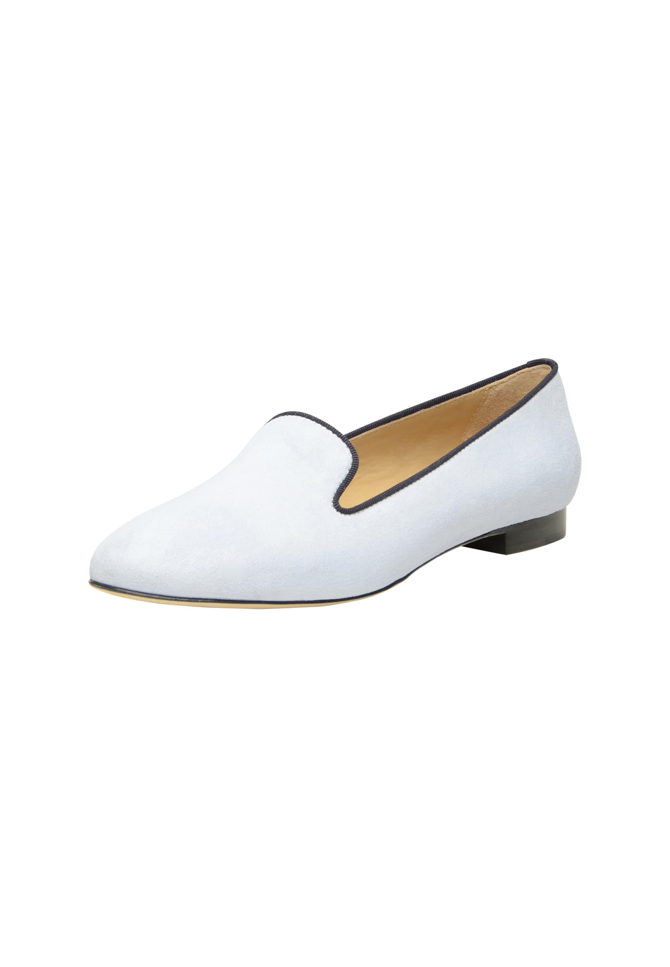 SHOEPASSION Loafer No. 26 WL Hohe Qualität