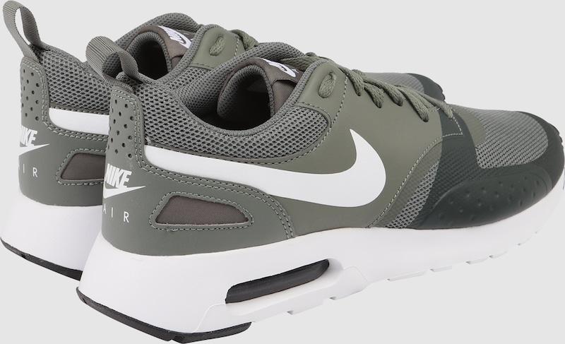 Nike Sportswear Sneaker  AIR MAX VISION