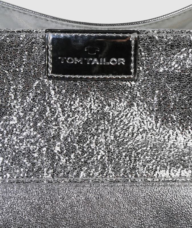 TOM TAILOR Shopper 'Miri Mirror'