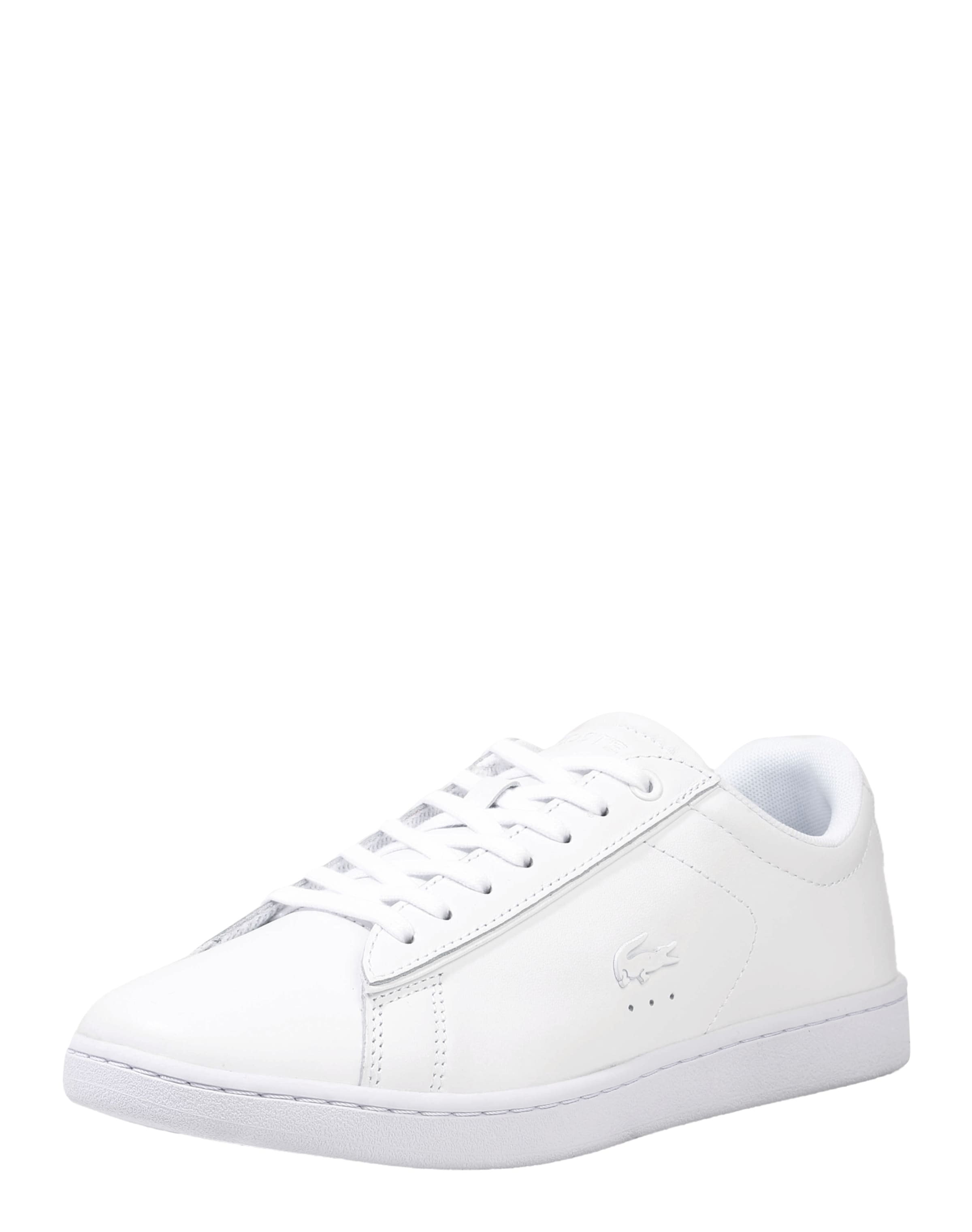 LACOSTE       Turnschuhe Carnaby Evo c72d51