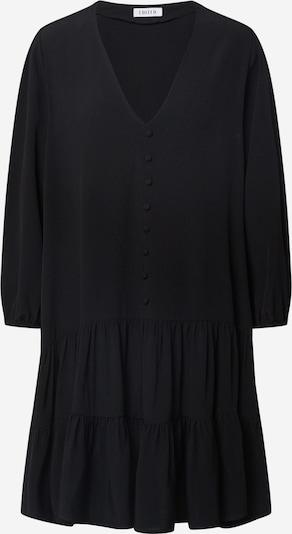 EDITED Kleid 'Eileen' in schwarz, Produktansicht