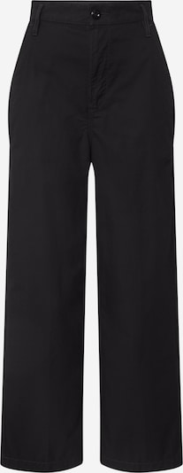 G-Star RAW Hose 'Vitrif' in schwarz, Produktansicht