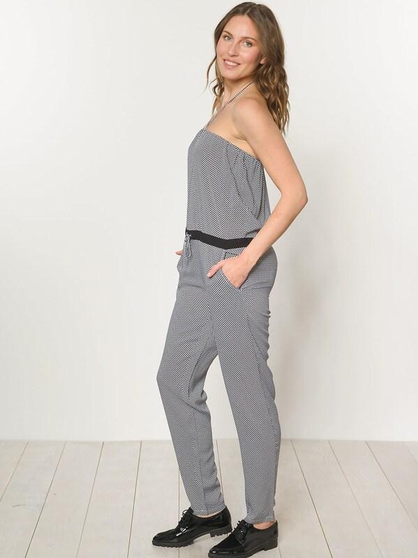 Esprit Bodywear Jumpsuit Carolina Beach