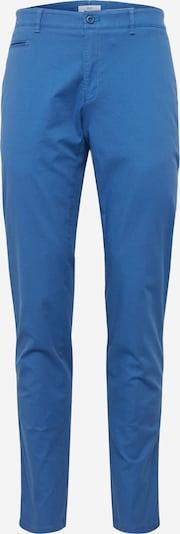 BRAX Chinohousut 'Fabio In' värissä kuninkaallisen sininen, Tuotenäkymä
