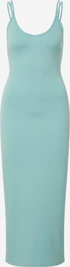 EDITED Kleid 'Nabila' in hellblau, Produktansicht