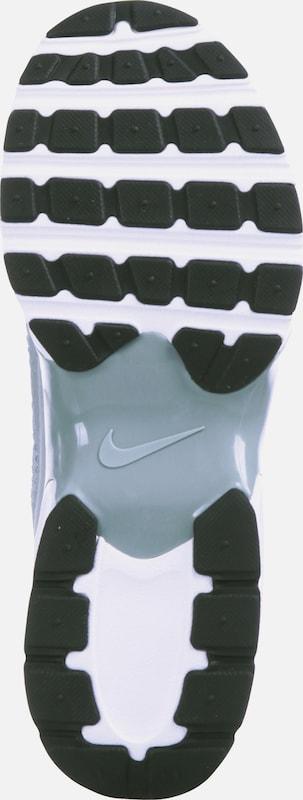 Nike Nike Nike Sportswear Air Max Jewell Turnschuhe 790c66
