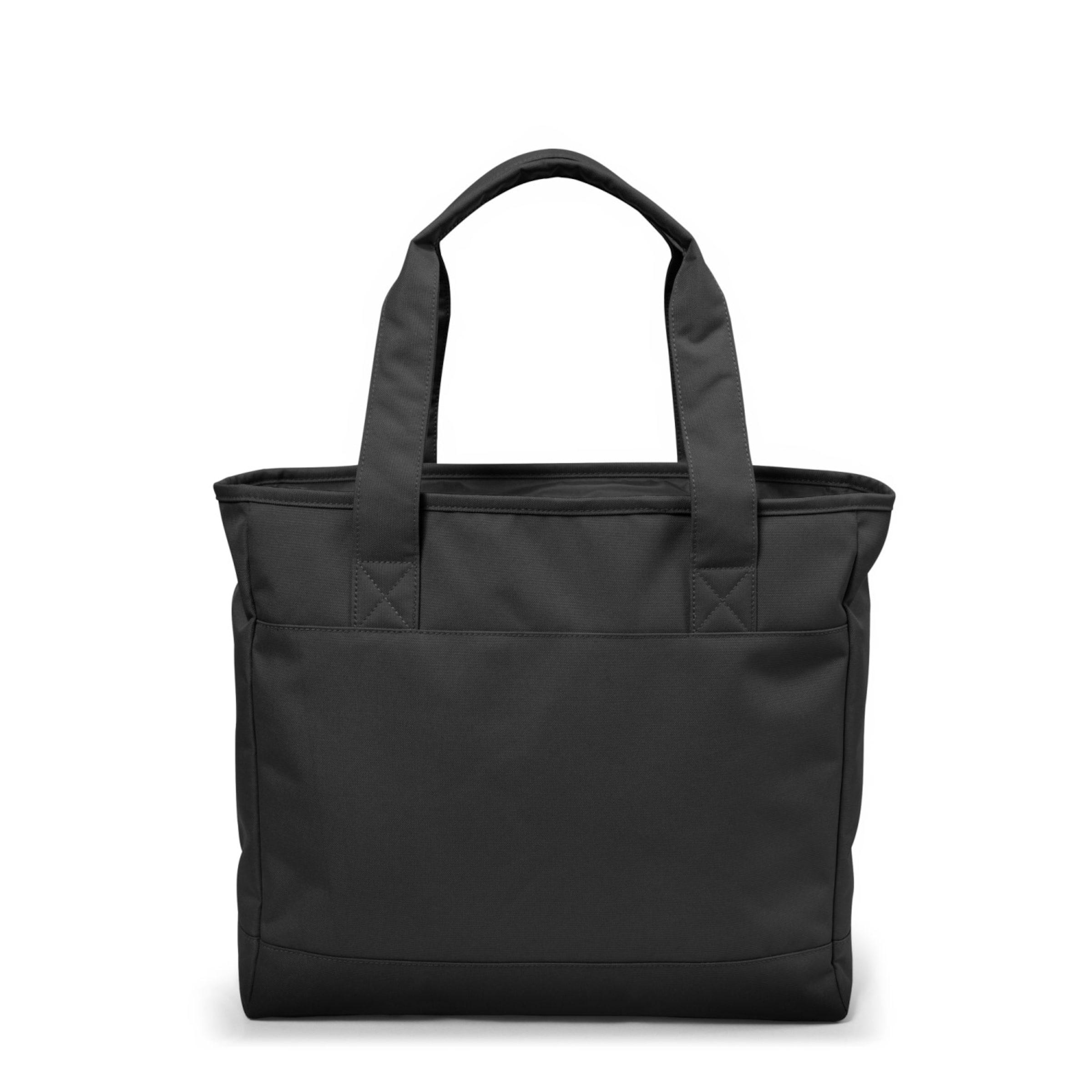 EASTPAK 'Flail' Shopper Tasche 36 cm mit Laptopfach Geringster Preis Günstig Kaufen Manchester Die Besten Preise Günstig Online Neuesten Kollektionen Zu Verkaufen Original- 57Fom2