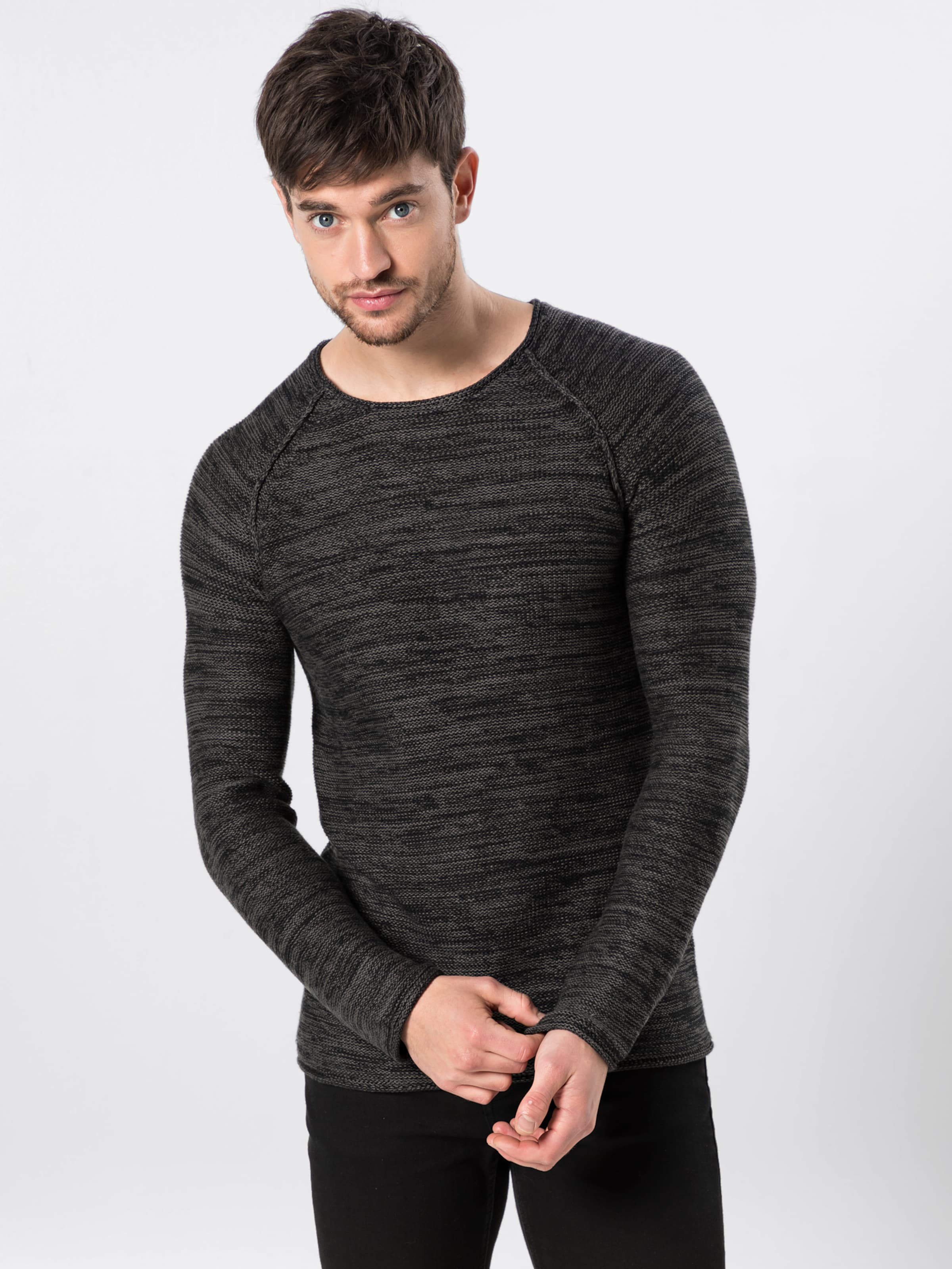 Pull En En Anthracite Review over Review Pull over Pull over Anthracite Review MVpGSqUz