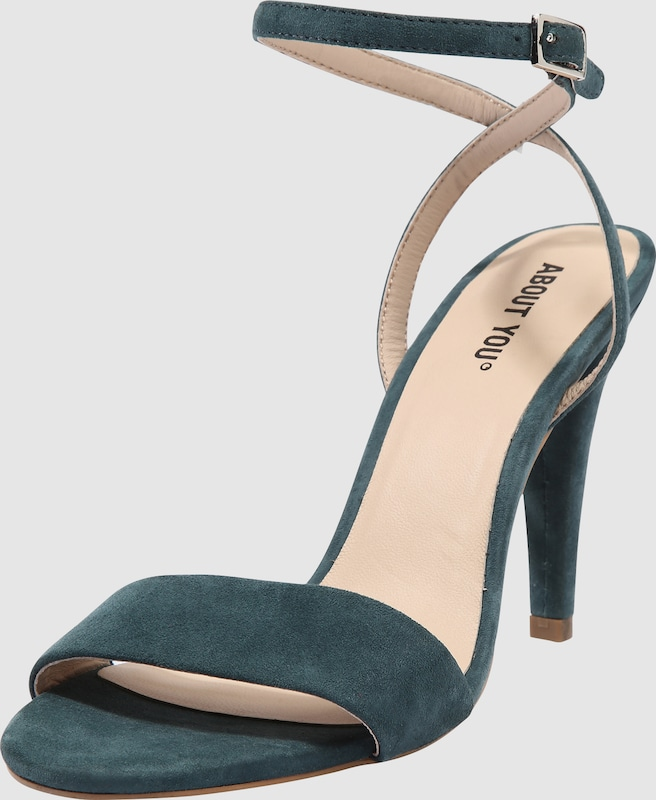 ABOUT YOU | High Heels 'CATHRINE'
