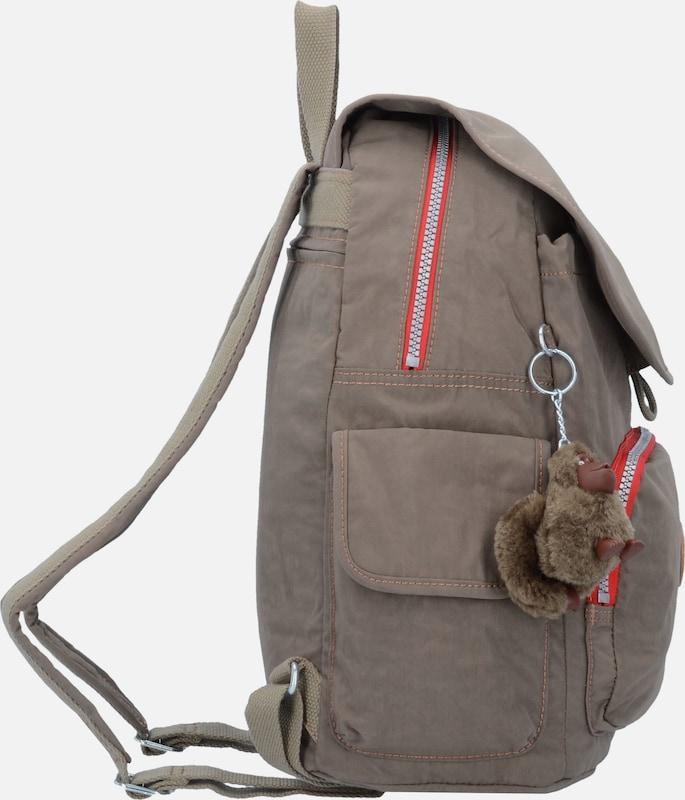 Kipling Basic City Pack 18 Rucksack 37 Cm