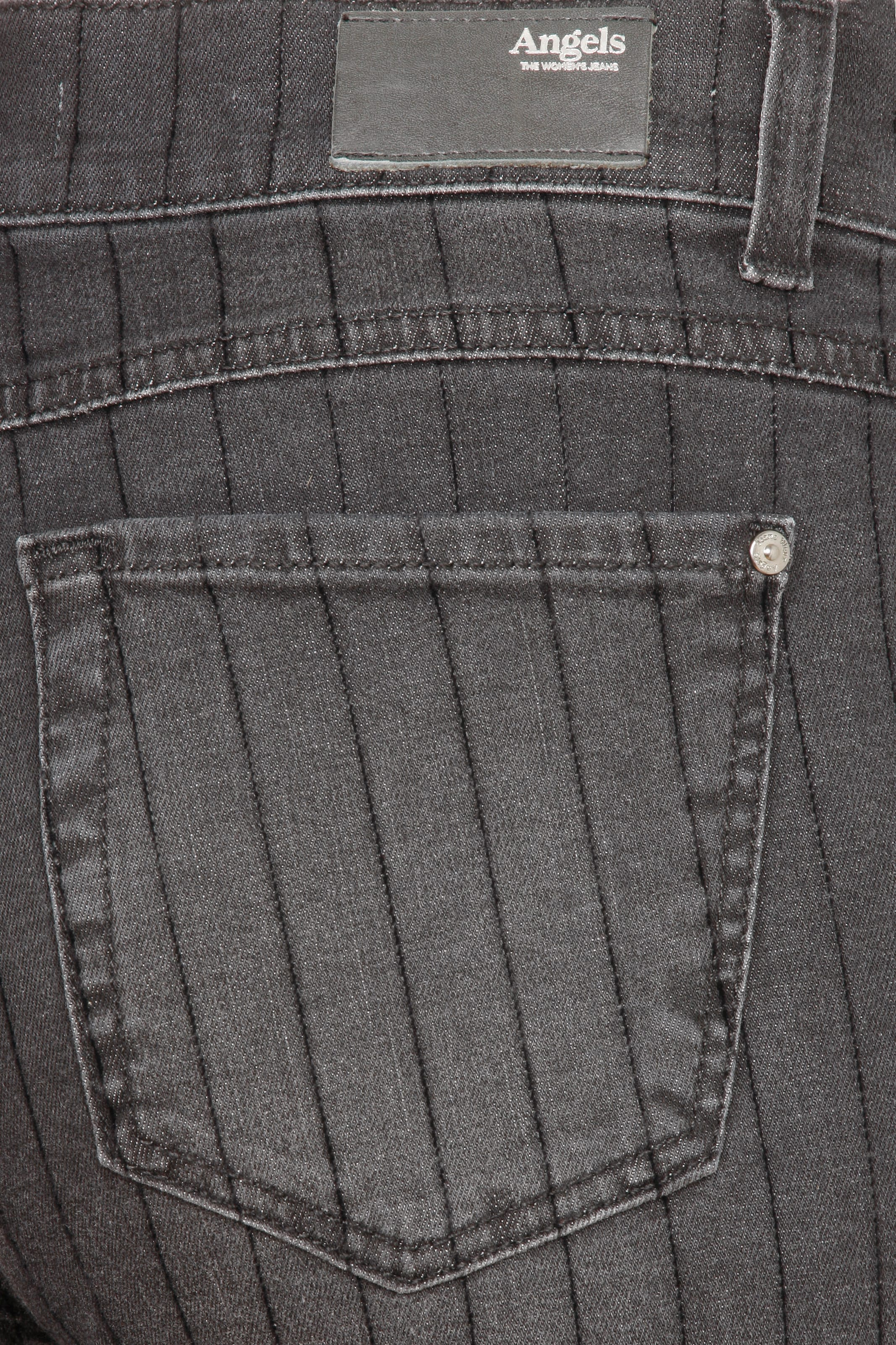 DunkelgrauSchwarz Jeans In Angels In DunkelgrauSchwarz Angels Angels Angels Jeans In DunkelgrauSchwarz Jeans tshQCrd