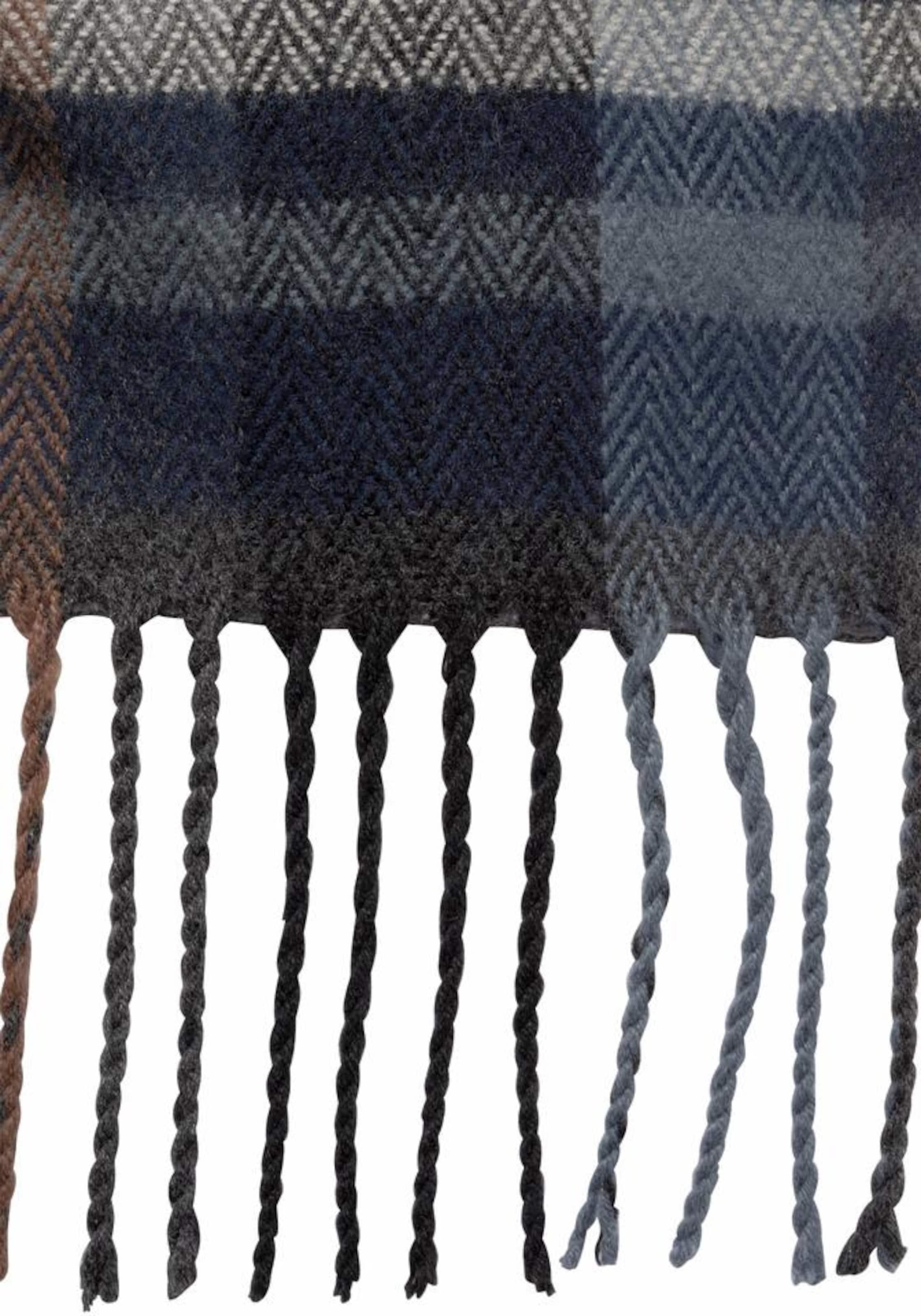 Mode Online Rabatt Besuch Neu J. Jayz Modeschal Billig Vorbestellung Auslassstellen Günstiger Preis 792c9r51xj