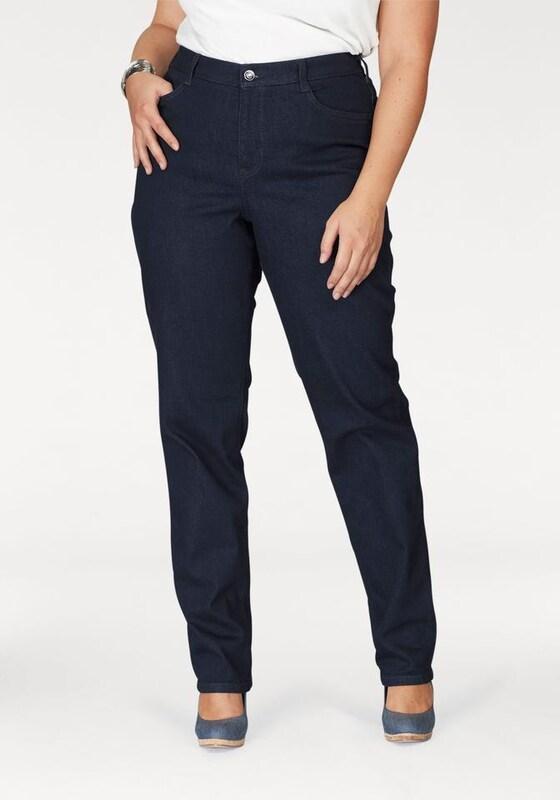 MAC Strech-Jeans