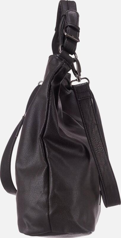 Fritzi aus Preußen Oline Handtasche