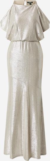 Lauren Ralph Lauren Avondjurk 'ZELDER' in de kleur Beige, Productweergave