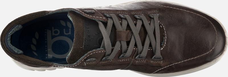 bugatti Sword | Sneakers Low  Sword bugatti 1c21a8
