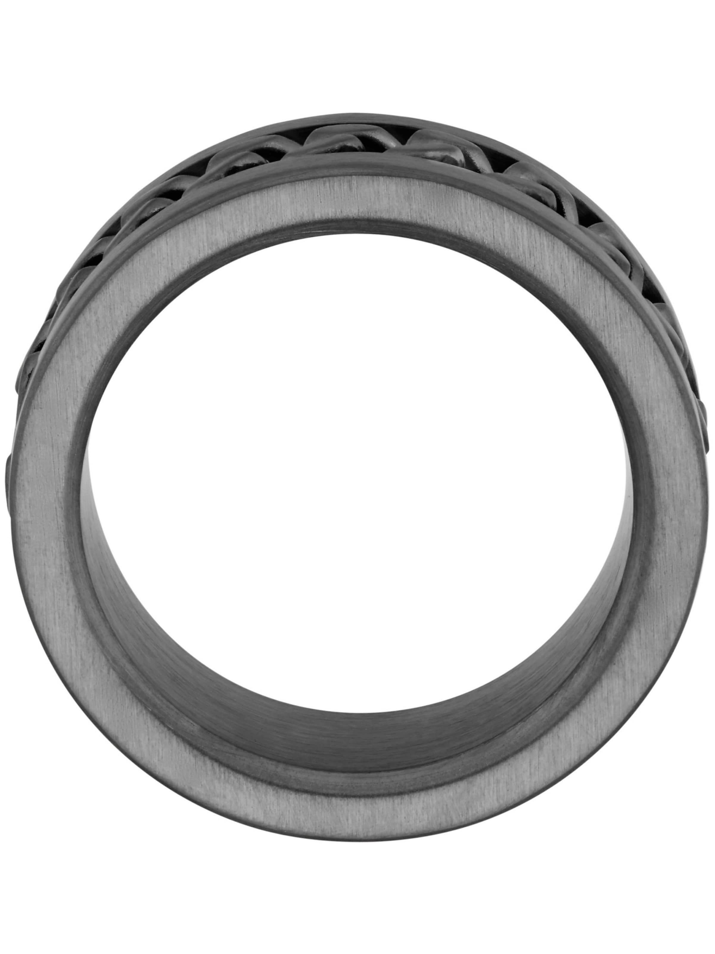 collection C In C collection Ring Basaltgrau Ring 6gYfy7b