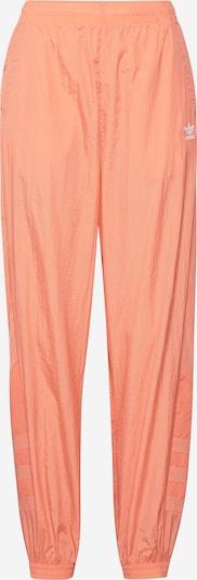 ADIDAS ORIGINALS Kalhoty 'LRG LOGO TP' - meruňková, Produkt