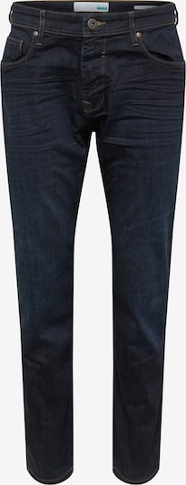 ESPRIT Jeans 'OCS Straight Pants' in blue denim, Produktansicht