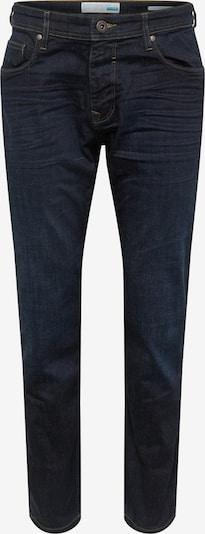 ESPRIT Jean 'OCS Straight Pants' en bleu denim: Vue de face