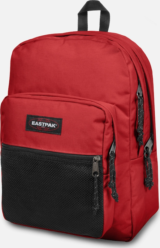 EASTPAK Authentic Collection Pinnacle 162 Rucksack 42 cm
