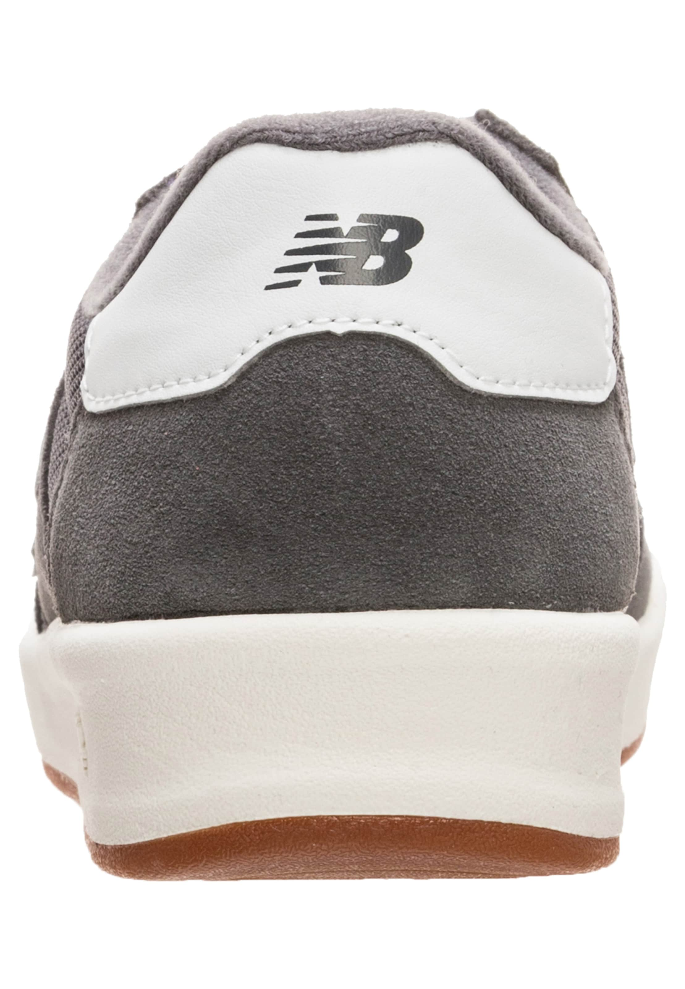 b' Basses GrisBlanc En New fg Balance Baskets 'wrt300 n80PkwOX